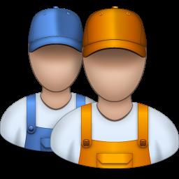 Zasady produkcji i sprzedaży energii z instalacji pv zgodnie z poprawką prosumencką